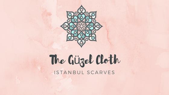 The Guzel Cloth