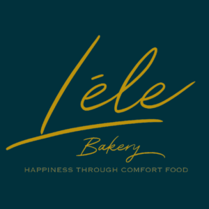 LELE Bakery