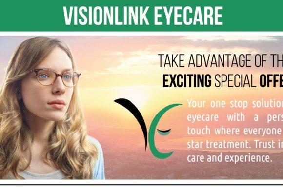 Visionlink Eyecare