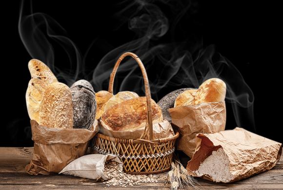 Duke bakery Pte Ltd