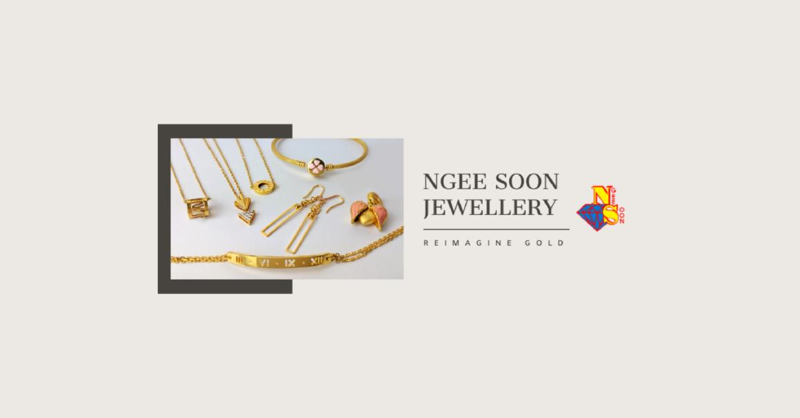 Ngee soon jewellery