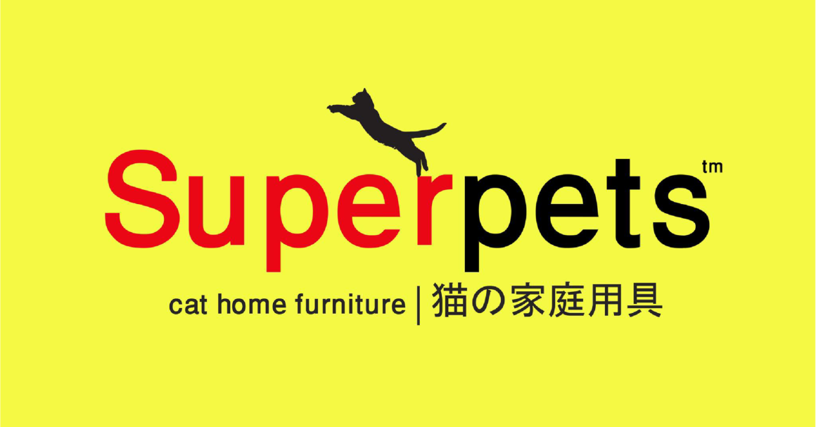 Superpets