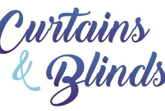 Curtains & Blinds Pte Ltd