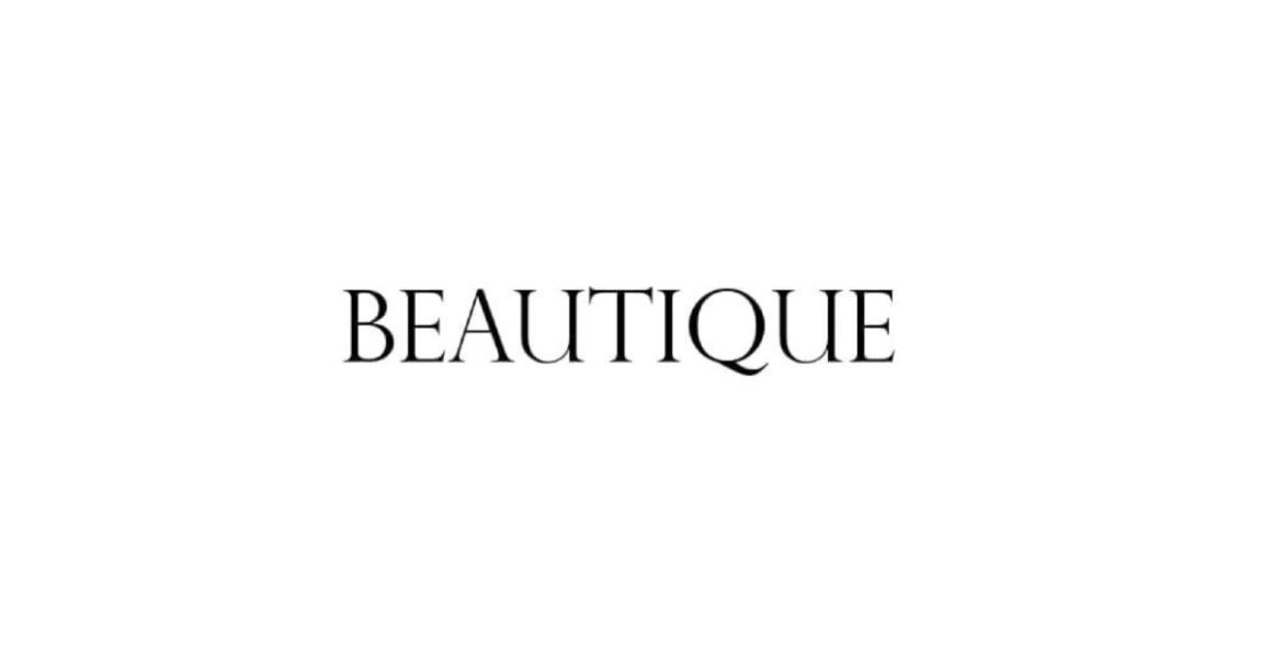 Beautique & Manicures