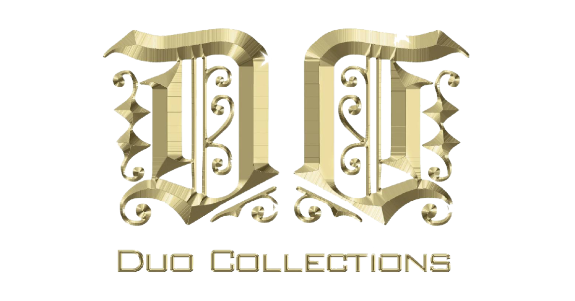 Duo Collections
