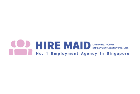 Hire Right Employment Agency Pte Ltd / Trademark Renovation & Electrical Contractors Pte Ltd
