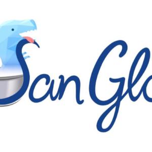 San Gloo Ice (Bingsu)