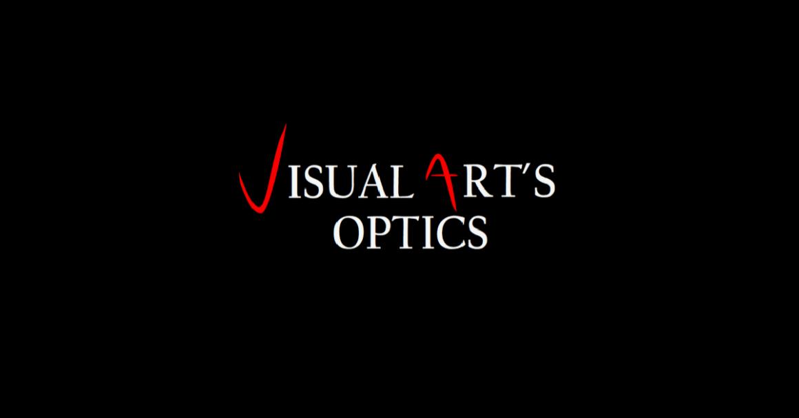 Visual Arts Optics