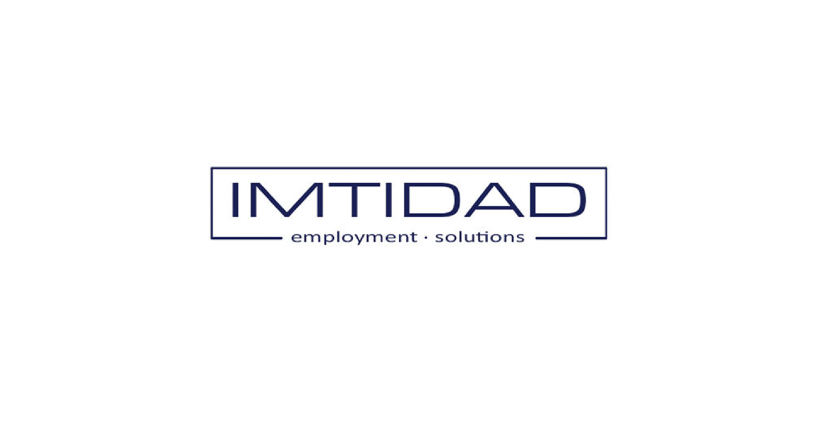 Imtidad Employment Solutions