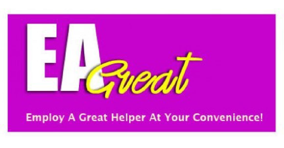 Great Employment Agency