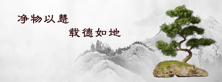 Jing Di Feng Shui