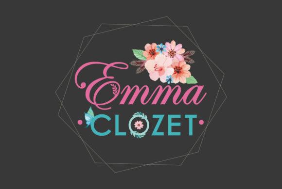 Emma Clozet