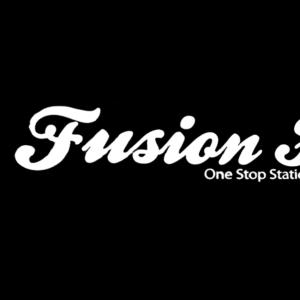 Fusion Hub Hair Salon
