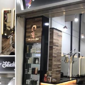 Hair Doctor Studio