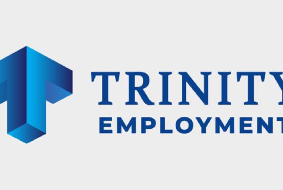 Trinity Employment Pte Ltd