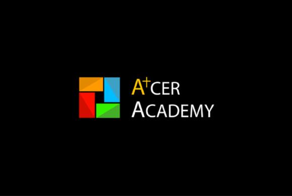 Math Acer Academy
