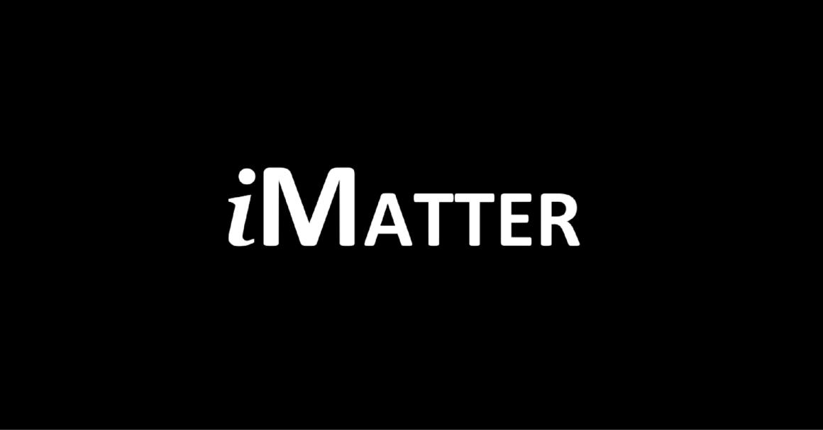 iMatter Leaning Centre Pte Ltd
