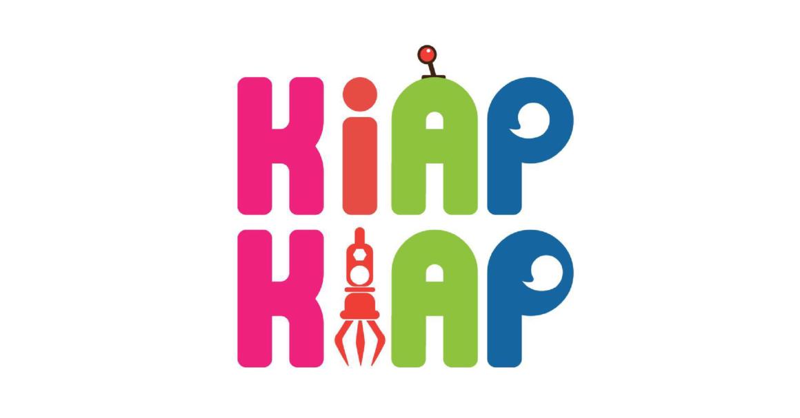 Kiap Kiap