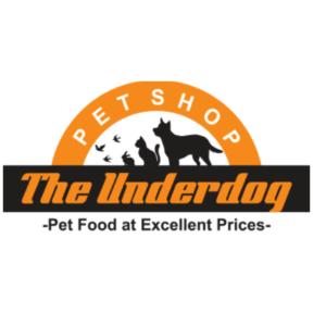 The Underdog Pet Shop